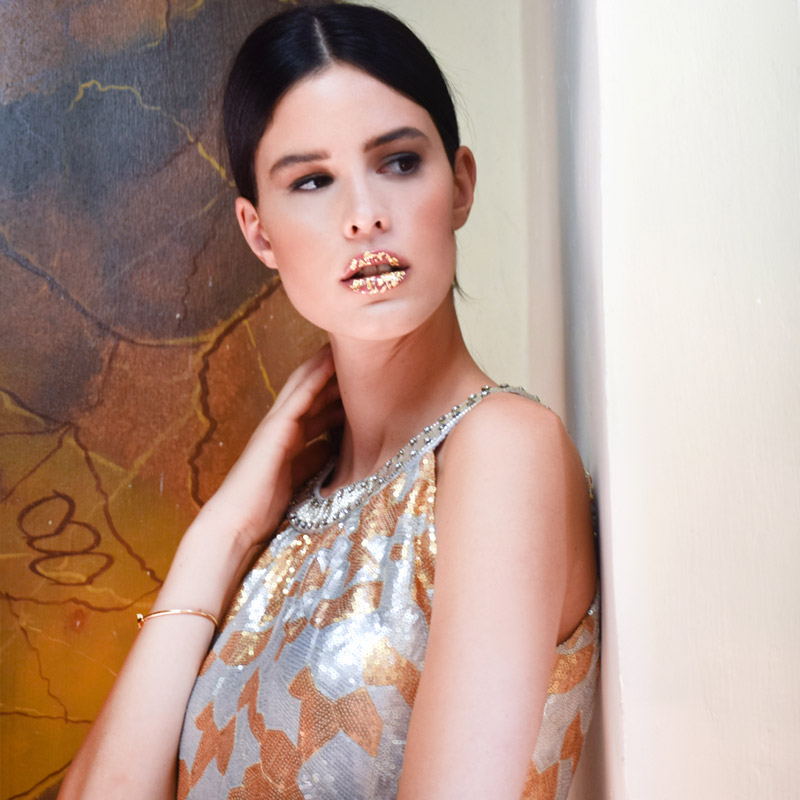 Paola Vanacore Couture