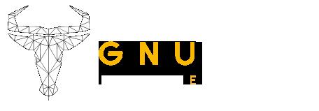 GnuLab