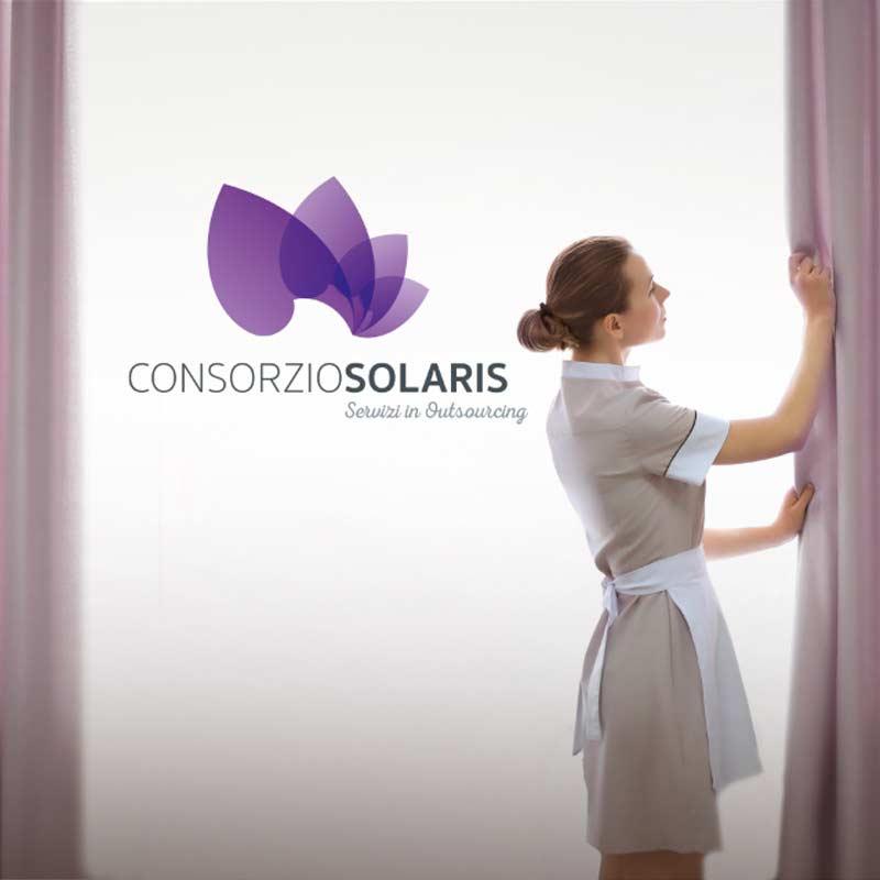 Consorzio Solaris
